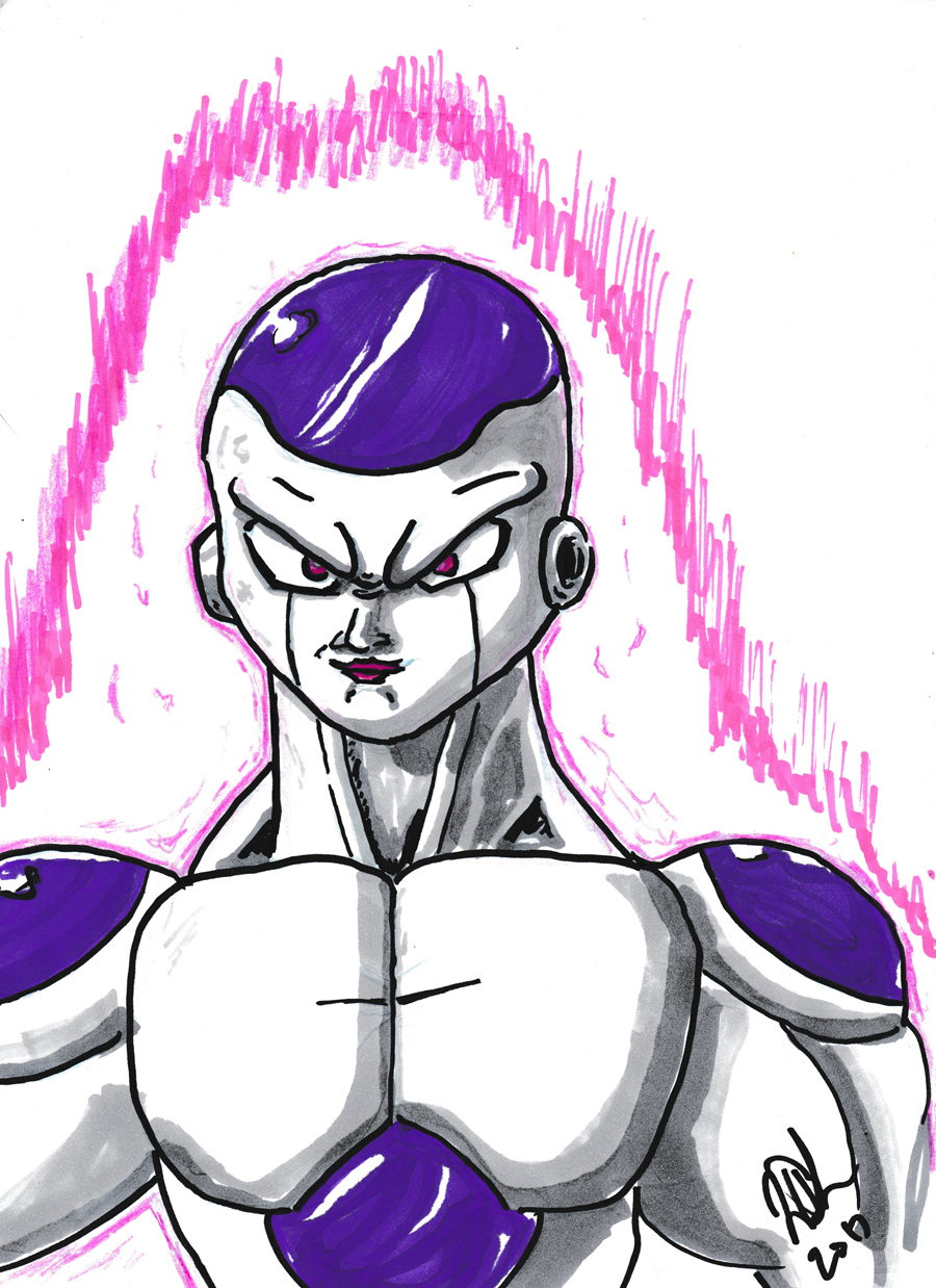 frieza_by_vegetaprime-dbnf9nj.jpg
