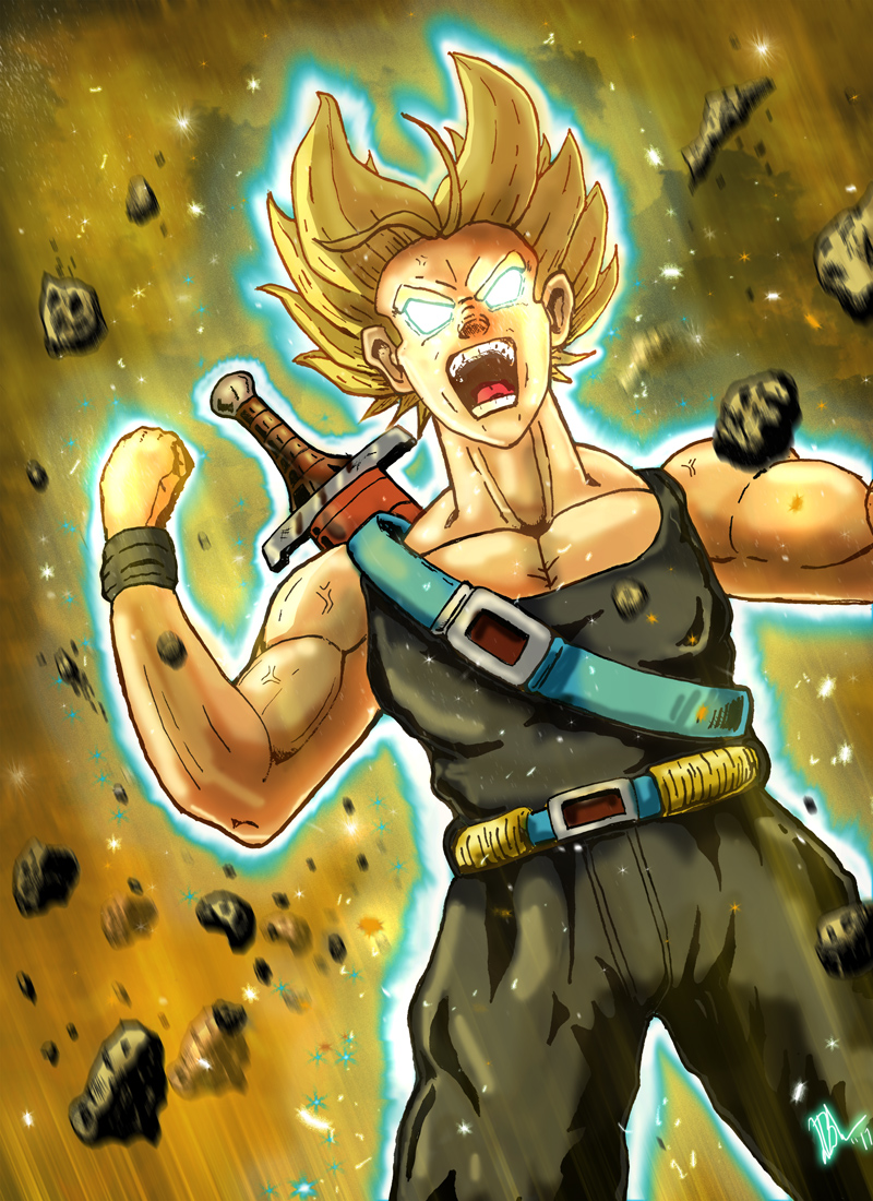 super_saiyan_rage_tank_top_trunks_by_veg