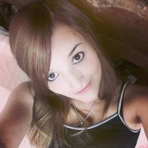 lacima's Profile Picture