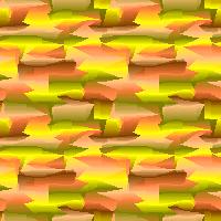 Texture Swatch by PumpkinApprentice431