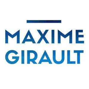 maximegirault's Profile Picture