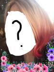 An Eighth Selfie ~ Redness