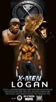 X-Men: Logan