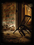 Rozp... krzeslo 4