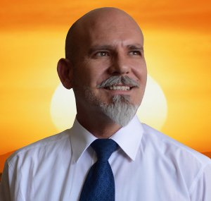 jocarpel's Profile Picture
