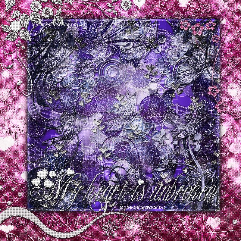 +MyHeartIsUnbroken.Texture by MyInfiniteSpace