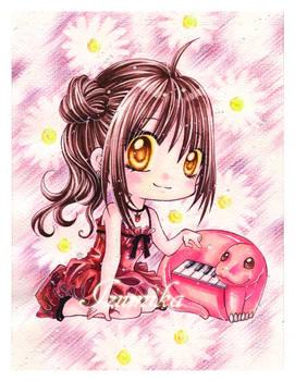 ..::Pink::Piano::..