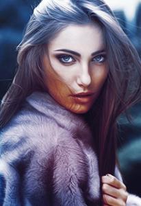 SophieDhampir's Profile Picture