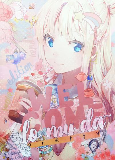 Shizu16's Profile Picture
