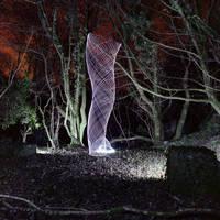 light art.14 by Kimbell