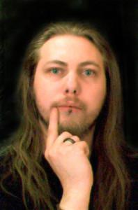 Hattmannen's Profile Picture