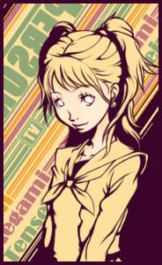 xUshiwakax's Profile Picture