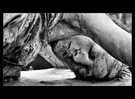 As I Die by Pergamina