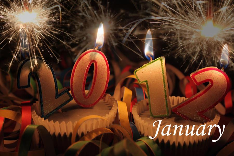 http://fc03.deviantart.net/fs70/i/2011/236/f/2/january_2012_by_laurencolvin-d47pdp0.jpg