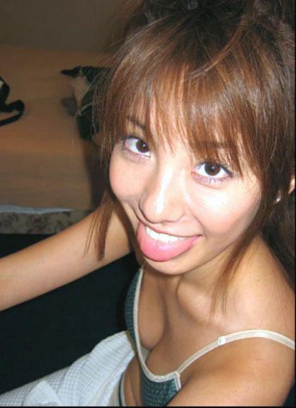 AzusaAsianDoll's Profile Picture