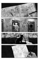 ADiseaseOfIt'sOwnKind p.5 by directors-cat