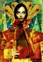Fashion god by directors-cat
