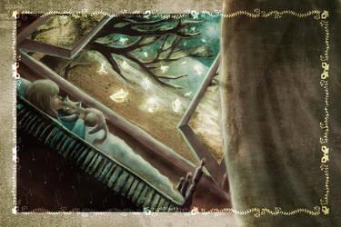 Lullabies 5 by directors-cat