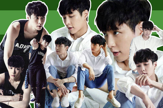 Exo-Lay Png