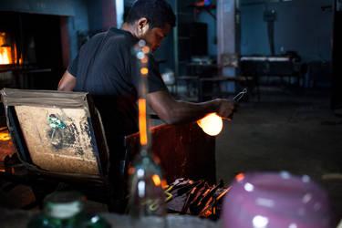 Dodo making by kingmouf