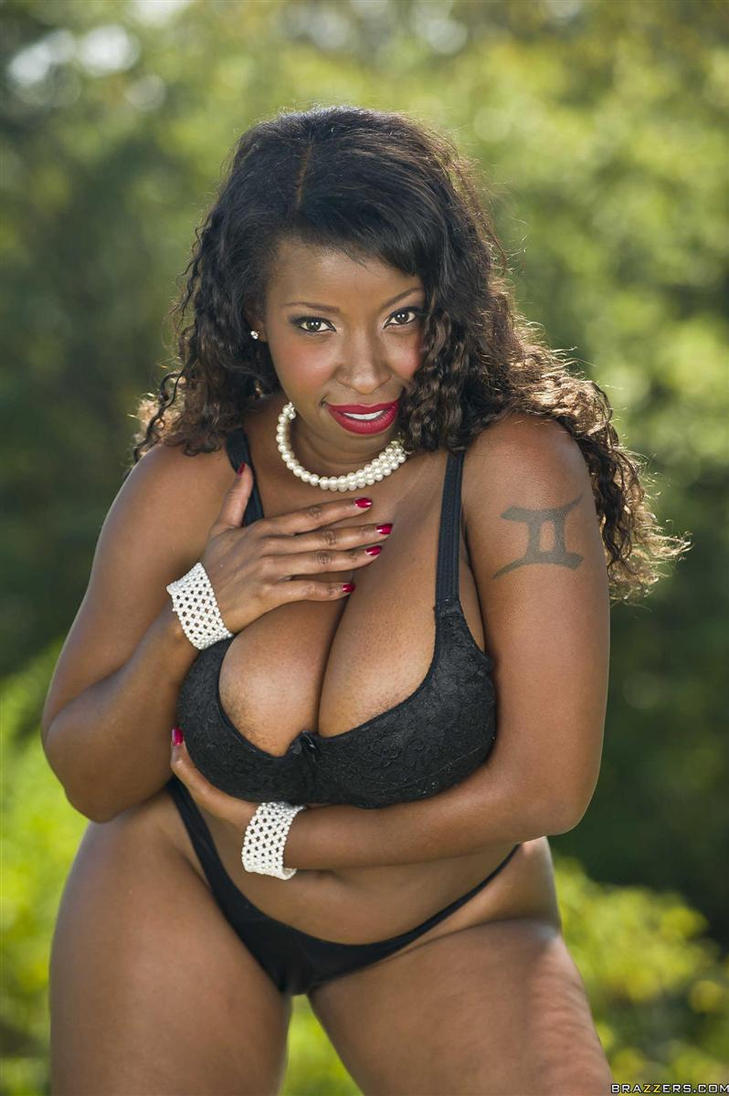 Vanessa Blue Porn Videos 65