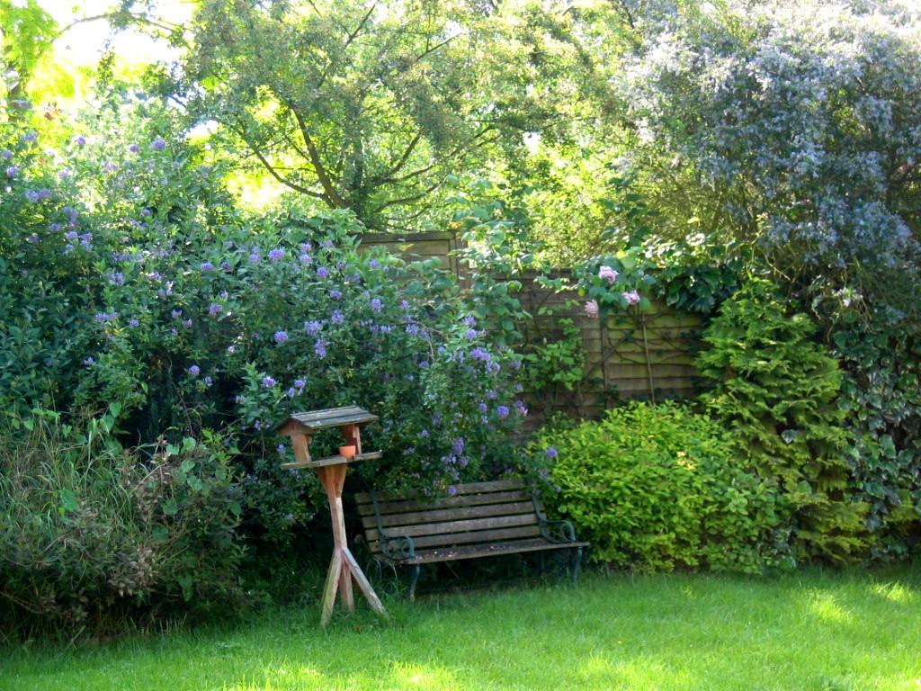 love it country garden pinterest. Black Bedroom Furniture Sets. Home Design Ideas