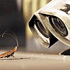 WALL-E Avatar 1 of 5 by hyperdude-DA