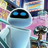 WALL-E Avatar 4 of 5 by hyperdude-DA