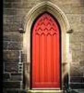 creaking-door\u0027s Profile Picture & creaking-door (Rob - the Drifter) | DeviantArt