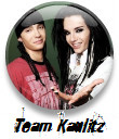Team Kaulitz by SingingShooter