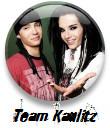 Team Kaulitz by SingingShooter