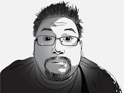 JonPixel's Profile Picture