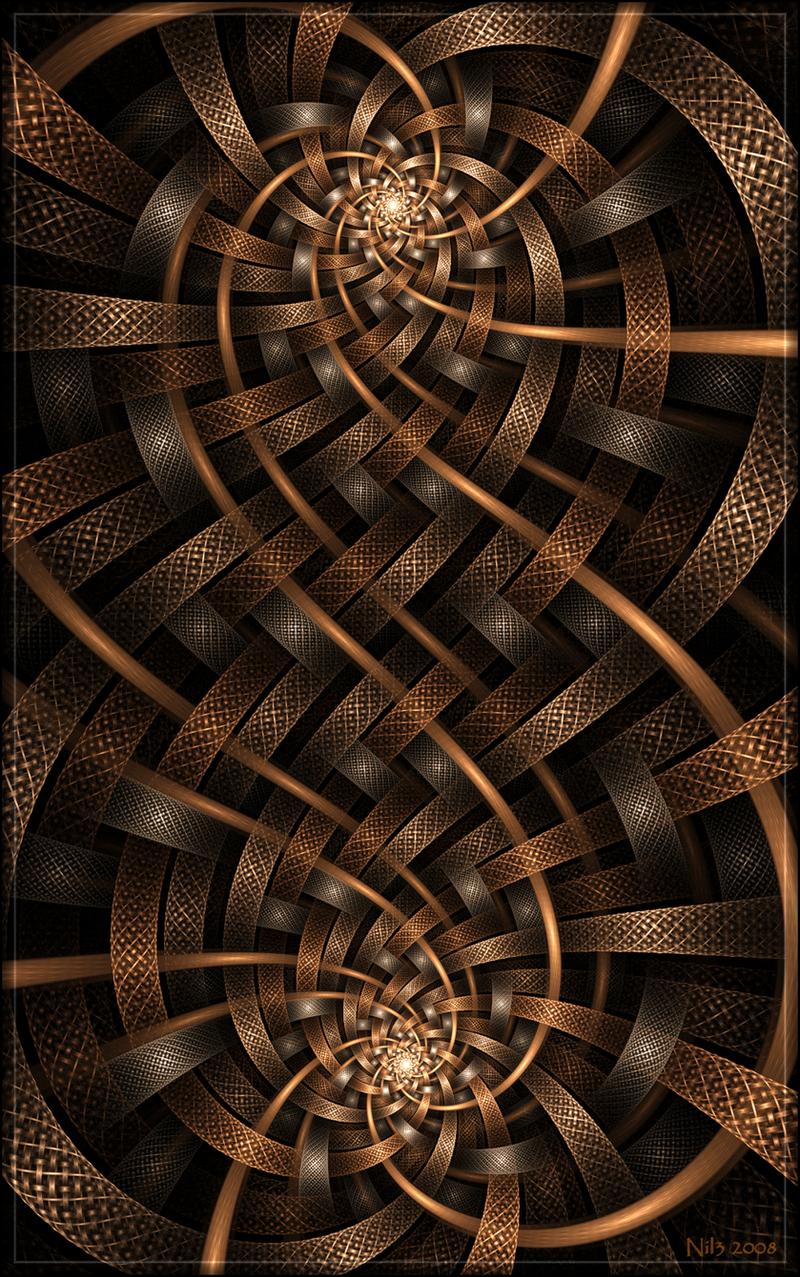 Sham Symmetry by NilNilNil