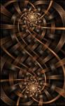 Sham Symmetry