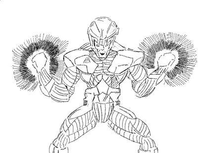 X-O Manowar!! by 1niteknightgoes