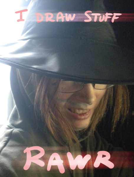 pika's Profile Picture