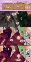 TF Neutralzone -  What goes down... (part 1/4) by pika