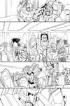 TF SG Cybertronians - page 12