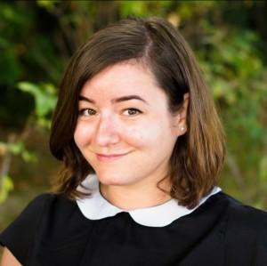 AdrianaFilip's Profile Picture