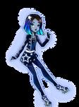 MH FC: Starnight Stardreamer