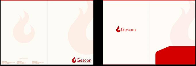 Gescon - File Folder