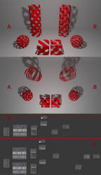 Blender3D alfa by anul147