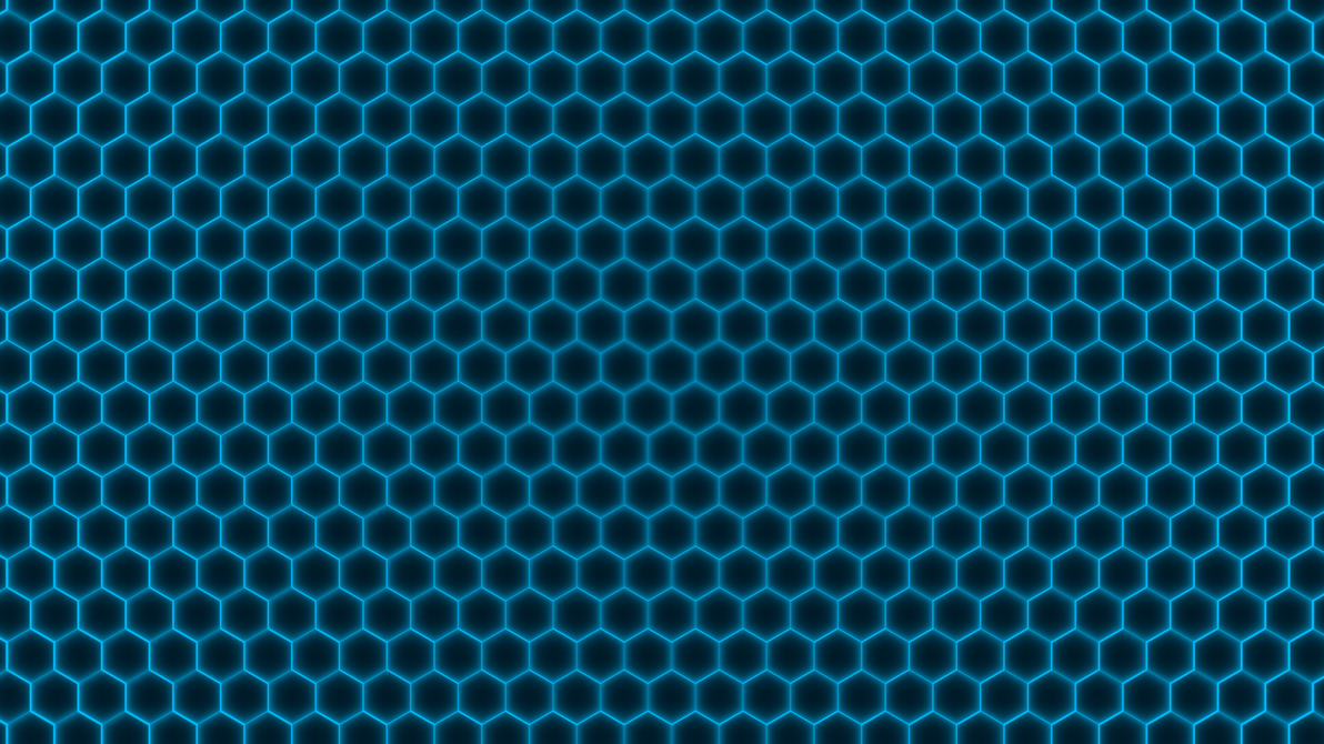 3d Pattern Png >> HoneyComb - texture by anul147 on DeviantArt