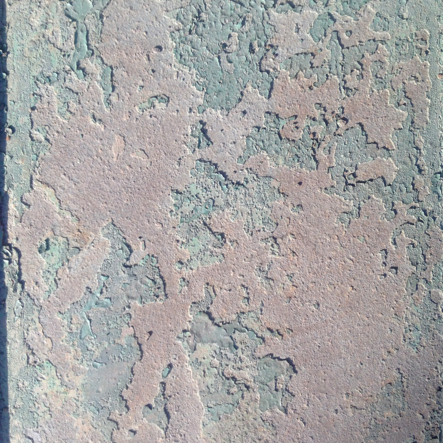 Metal old paint texture II by anul147 on DeviantArt