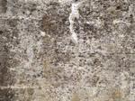 concrete - texture by anul147