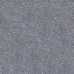 asphalt -  texture seamless