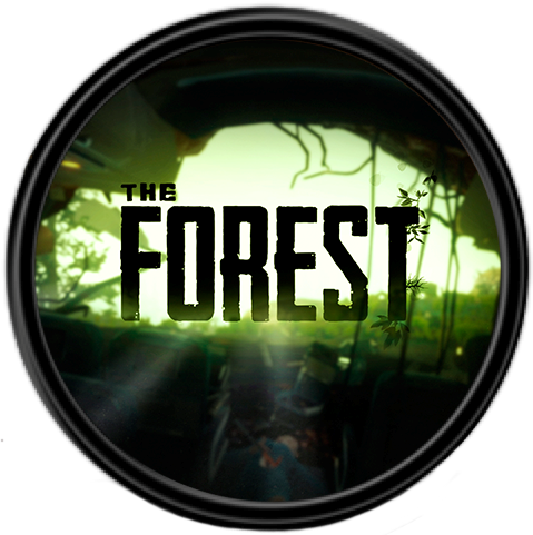 [Obrazek: the_forest_icon_by_gotoog-d8campc.png]