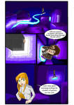 Mad-gic Science page 1 by MidnightQuill