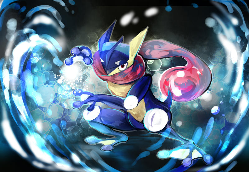 http://fc05.deviantart.net/fs70/i/2013/321/a/3/pokemon___greninja_by_revanche7th-d6sp5mc.jpg