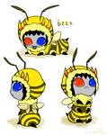 BeeSolgrub